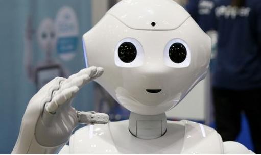 人工智能产业链蕴藏着巨大的机会 政策助力人工智能...