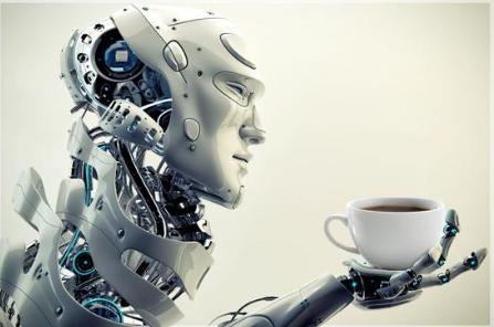 美国总统签署一项行政命令 旨在推动美国的人工智能...