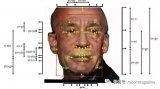 IBM发布100万张多元化的人类脸部图像的数据合集