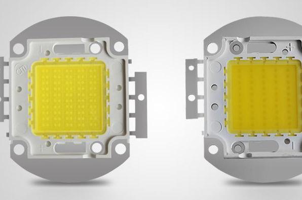 华灿光电宣布因部分LED芯片产品出现质量问题对木...
