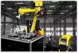 盘点工业机器人未来发展前景