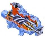 探析光电液位开关在压缩机中的应用