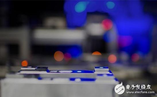 本田将与宁德时代进行战略合作 并于7年内向宁德时代购入总计56GWh容量电池
