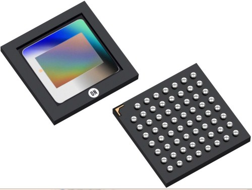 国内图像传感器的未来究竟如何
