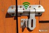 为什么说物联网正在成为一种监控工具