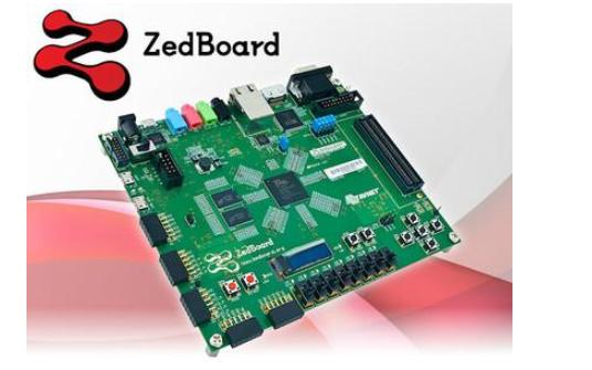 Zynq-7000系列产品器件说明