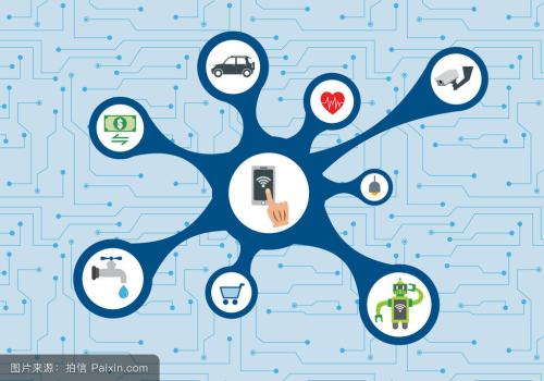 NB-IoT的发展前景堪忧未来该如何突破