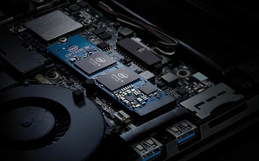 预计2019年SSD出货量首次超2亿片,同比增长22%