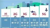 GaN或成5G市场发展新动力