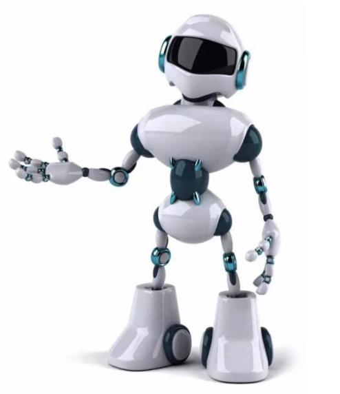 """天津大学成功研发出名为""""哪吒""""的脑控智臂机器人系统"""