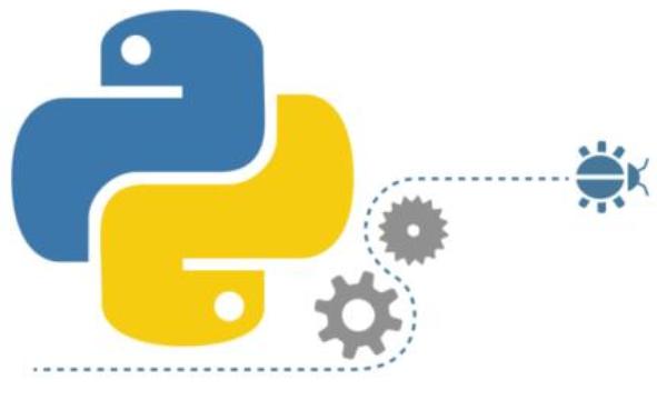 《Python编程:从入门到实践》的源代码文件免费下载