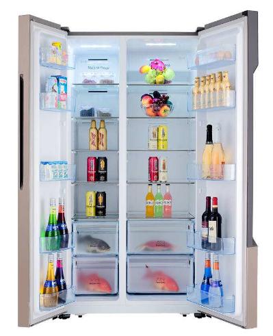 怎么选择杀菌抗菌冰箱 这些小窍门你要知道