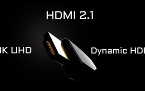 赛灵思Xilinx宣布率先引入HDMI 2.1 IP子系统