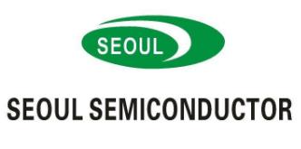 首尔半导体披露2018财年业绩报告 实现连续两年销售增长