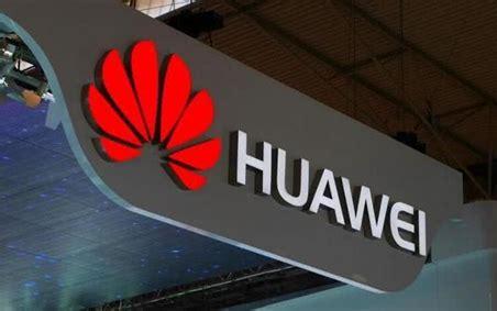 华为将在MWC2019发布5G折叠屏手机 OPPO也在2019年上半年正式发布5G手机