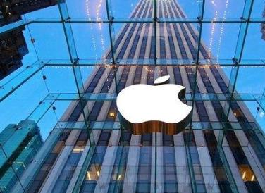 苹果春季发布会定在3月25日,主角让人意外