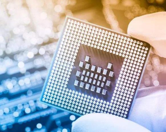 我国首条压敏传感芯片生产线在浏阳高新区成功通线 年产值将超过150亿元