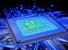 设计嵌入式系统硬件电路时需要考虑哪些问题