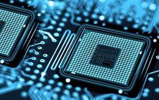 台积电将吃下ASML2019年18台EUV光刻机 7纳米销售占比将提升至25%