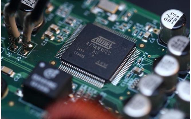 xilinx的FPGA芯片选型手册免费下载
