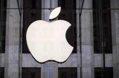 库克谈iPhone降价 原因是人民币的贬值