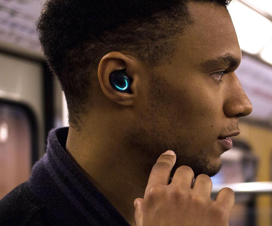 智能无线耳机前景看好 去手机化将成2019年发展关键点