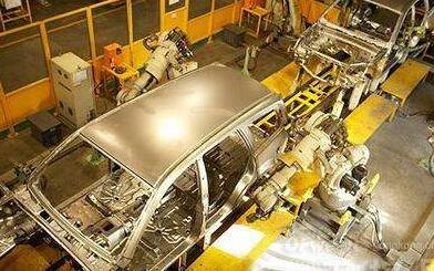 工信部:中国基本实现一般制造业对外资全部开放