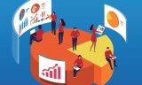 什么是数据科学家?需要认证吗?