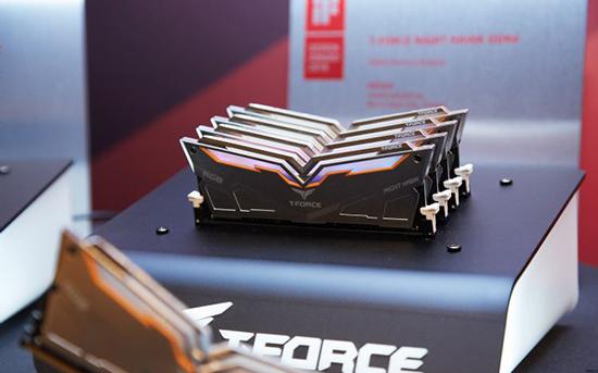 记忆体库存去压力难解 电竞SSD价格快速走跌