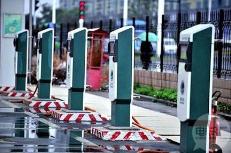 大众在全美多个充电站安装特斯拉的储能电池