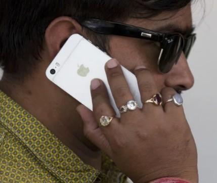 苹果怎样做才能赢得印度智能手机市场