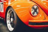 自动驾驶研发商Nuro完成9.4亿美元B轮融资