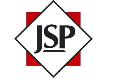 JSP的实用教程资料免费下载