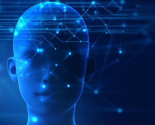 """随着资本市场的介入 人工智能在医疗领域的应用呈现出""""燎原之势"""""""
