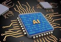 富士康新建AI娱乐城白菜论坛研发中心落地印度