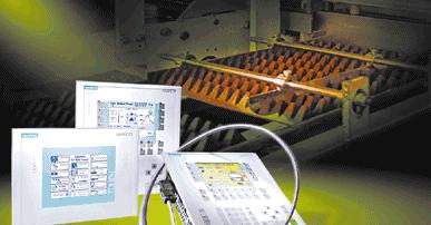 嵌入式系统在车用电子的发展与应用详解
