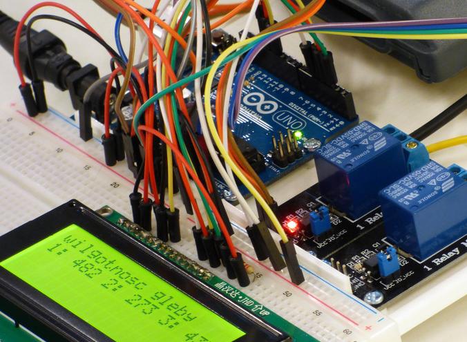 当FPGA复位扇出较多时 有以下办法可以解决