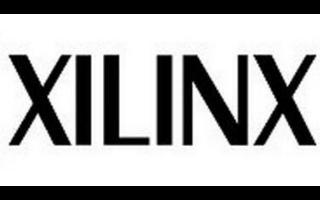 为实现超高清视频,Xilinx率先引入完整HDMI2.1系统