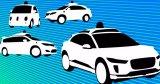 让我们回到起点吧,聊聊谷歌自动驾驶项目最初的日子