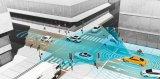 快讯:日本首次使用5G网络对自动驾驶汽车进行路测