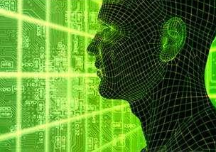人脸识别在重要领域的应用要慎重 保证信息安全