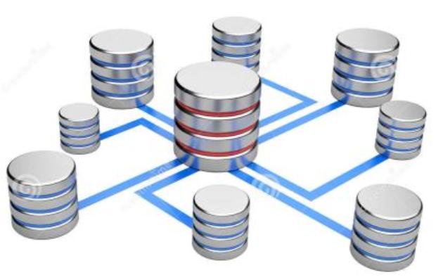 数据库教程之设计数据报表的资料说明