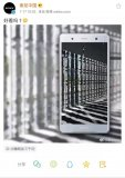 日本为什么无法生产出全球畅销的手机呢?