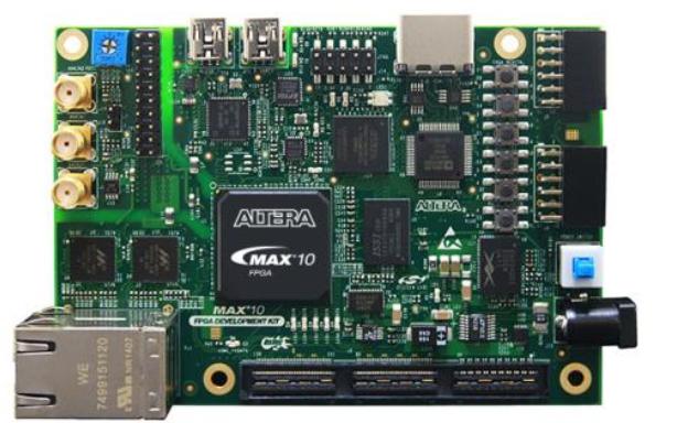 Xilinx的汽车FPGA产品封装类型从金到铜的资料说明
