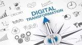 盘点将影响企业发展的10个技术