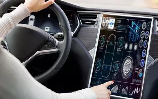 车用电源管理的挑战如何破解?瑞萨、ADI等四大厂商方案支招