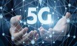中国相关部门与三大运营商为什么热衷于部署5G网络