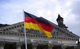德国决定是否让华为参与构建未来5G网络
