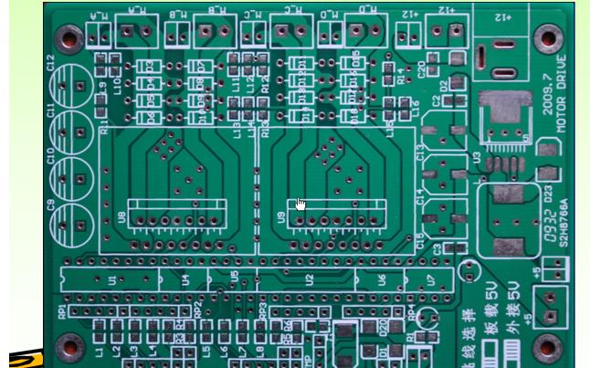 AD教程之Altium Designer电路设计的案例教程资料免费下载