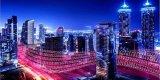 十个智慧城市的建设或改造将对城市经济产生直接影